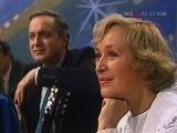Советская телепередача