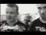 король и шут - нашествие (10.07.2005)