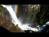 Мир полон чудес - Красота природы